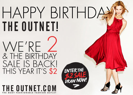 the-Outnet-$2-birthday-sale