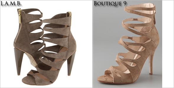 who-did-it-better-L.A.M.B.-vs-Boutique-9-brown-suede-sandals