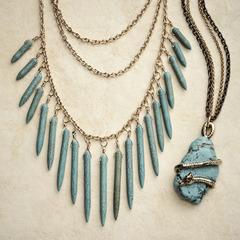 ceek jewelry