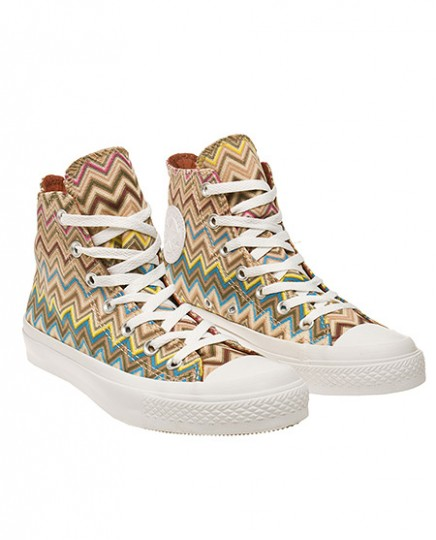 Converse-Missoni-High-Top-01