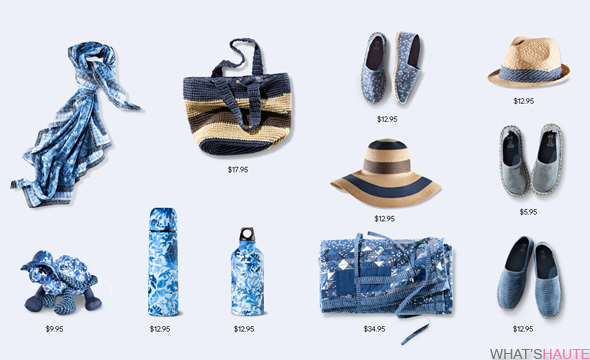H&M-WaterAid-accessories-collection