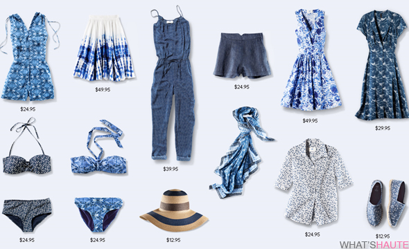 H&M-WaterAid-ladies-collection