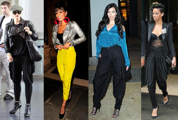 Harem-pants-Gwen-Stefani-Keri-Hilson-Kim-Kardashian-Rihanna