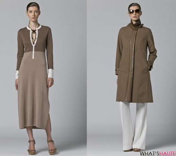 MaxMara-Resort-2012-1