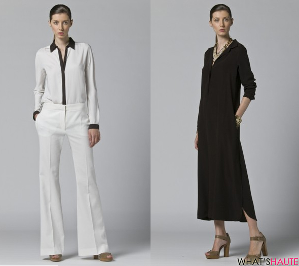 MaxMara-Resort-2012-3
