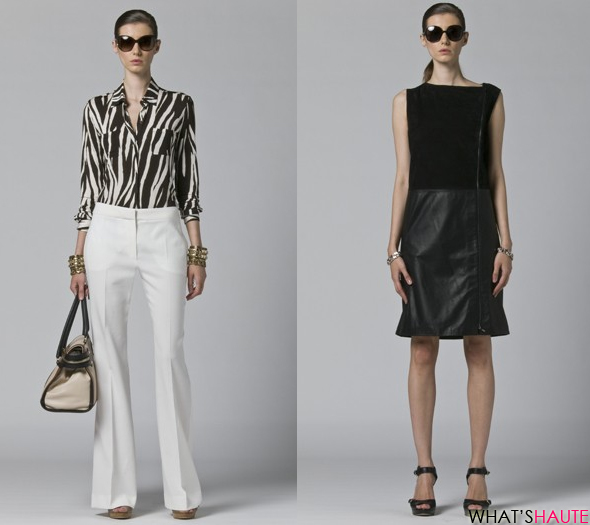 MaxMara-Resort-2012-4