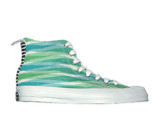 Missoni-Chuck-Taylor-blended-pattern-hi-tops