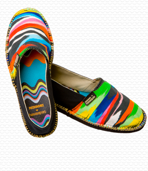 Missoni-limited-edition-espadrille