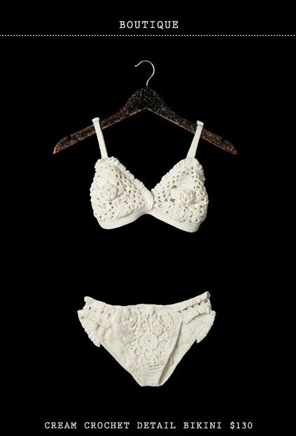 Topshop-Secret-Store-Boutique-Crochet-bikini
