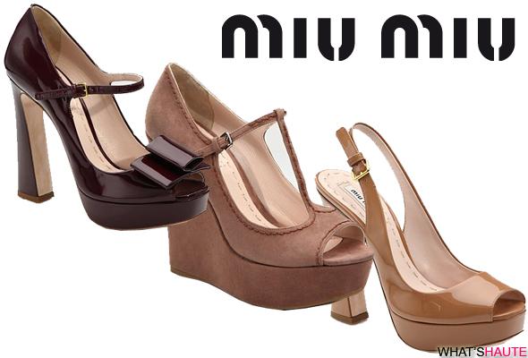 miu-miu-pre-fall-2011-shoes