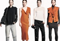 Alexander Wang pre-Fall, Prabal Gurung Resort 2012 and more at today's online sales