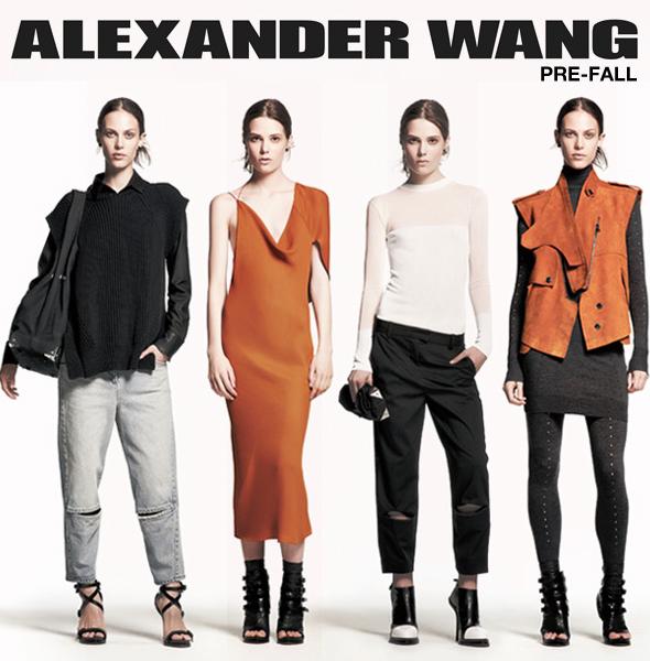Alexander-Wang-Pre-Fall-2011-at-shopbop