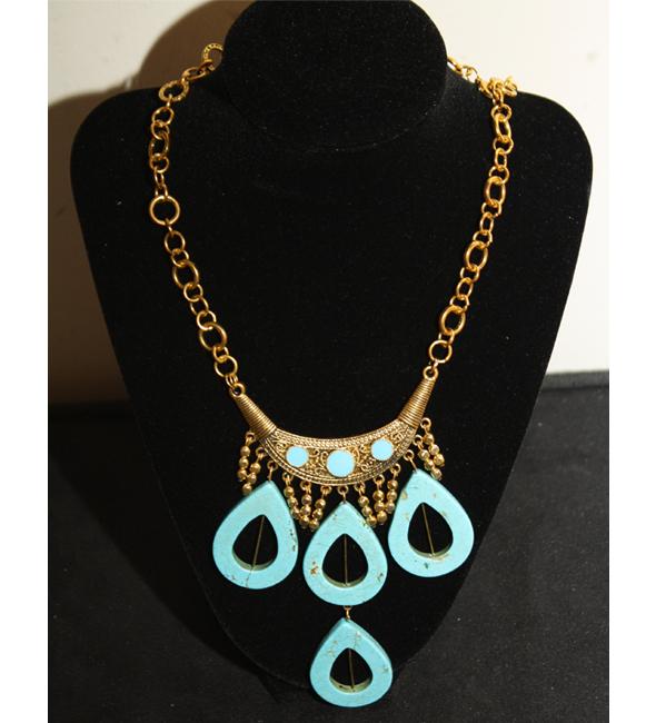Final-necklace