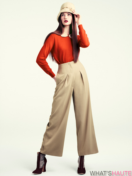 H&M-Fall-Winter-2011-collection-1