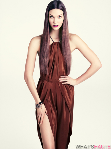 H&M-Fall-Winter-2011-collection-10