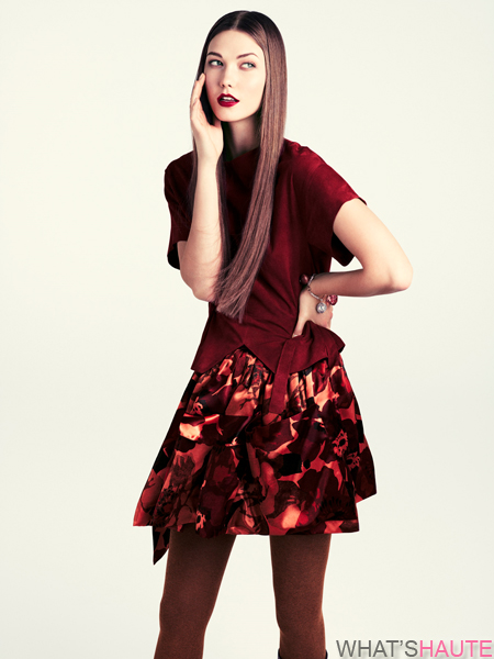 H&M-Fall-Winter-2011-collection-2