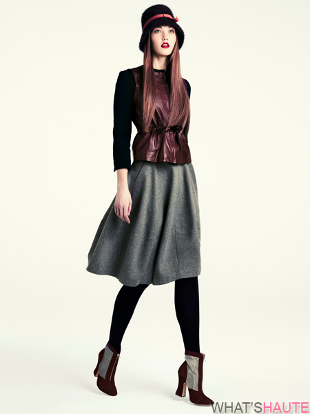 H&M-Fall-Winter-2011-collection-3