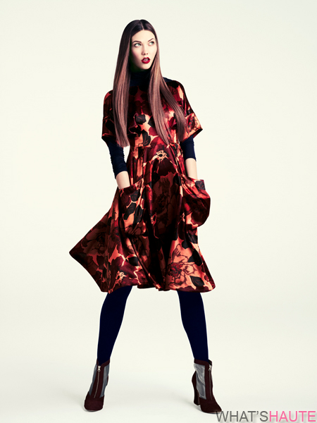 H&M-Fall-Winter-2011-collection-5