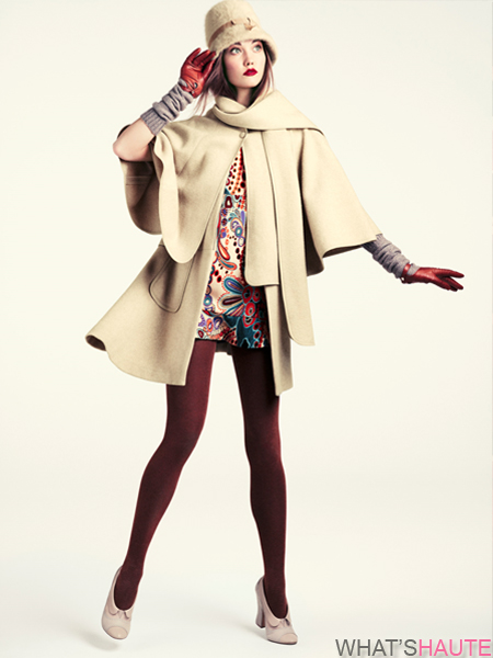 H&M-Fall-Winter-2011-collection-6