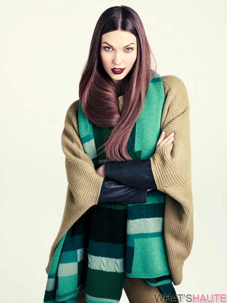 H&M-Fall-Winter-2011-collection-7