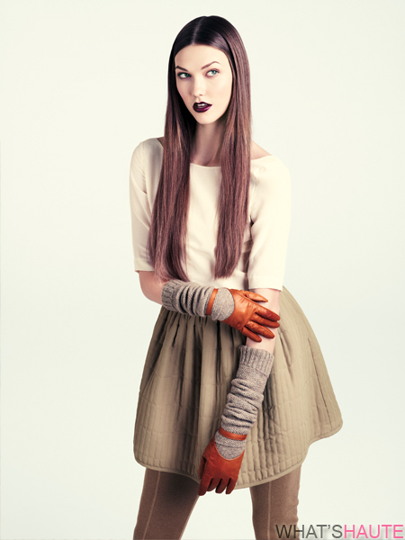 H&M-Fall-Winter-2011-collection-8
