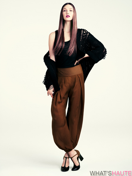 H&M-Fall-Winter-2011-collection-9