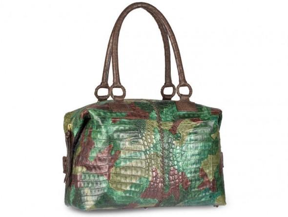 IsmachSeven-Manuela-satchel