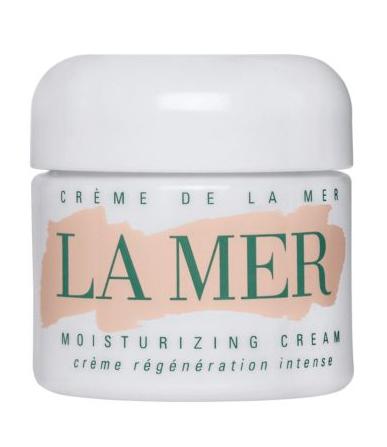 La-Mer-Crème-de-la-Mer-Moisturizing-cream