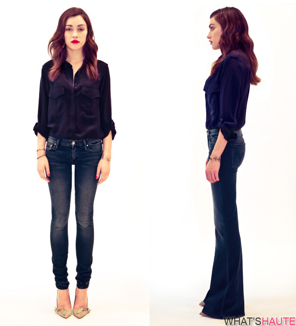 MOTHER-Denim-Fall-2011-Lookbook-Grand-Sophie-The-Looker-The-Wilder