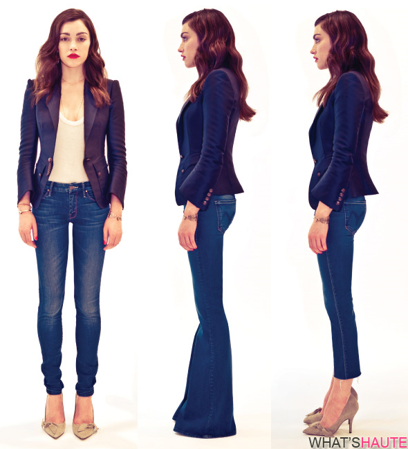 MOTHER-Denim-Fall-2011-Lookbook-Moontide-The-Looker-Rascal-Fray-Curfew