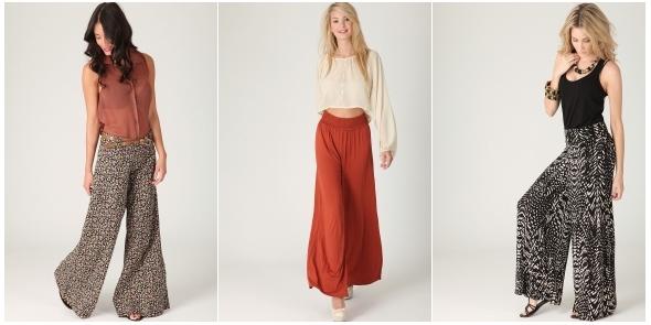 Marsha-Floral-Palazzo-Pants-Marria-High-Waisted-Trousers-Alea-Tribal-Print-Palazzo-pants