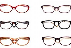 Bluefly Introduces Eyefly: Frame Your Look for $99