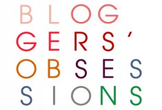 Bloggers' Obsessions Collection available today at MAC Cosmetics