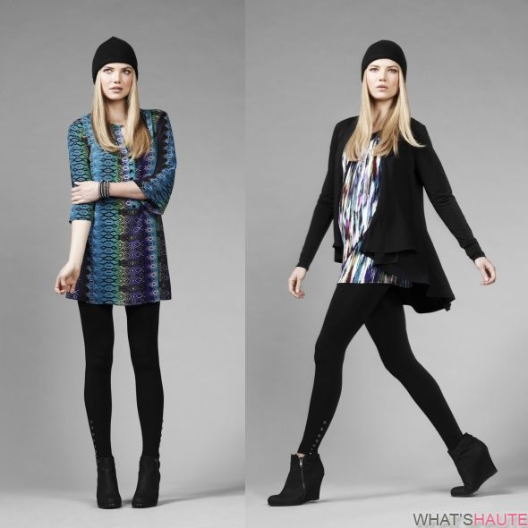 nicole-by-Nicole-Miller-Fall-2011-Look-Book-JC-Penney-3