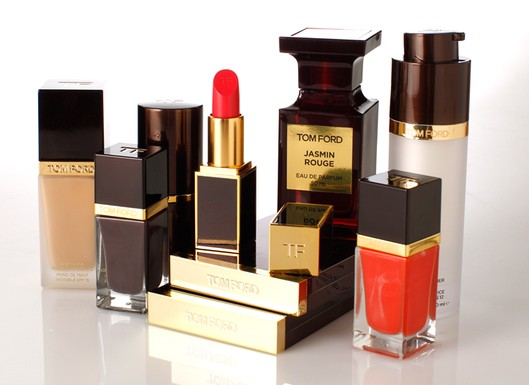 tom-ford beauty line