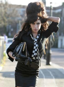 Amy-Winehouse-Fashion