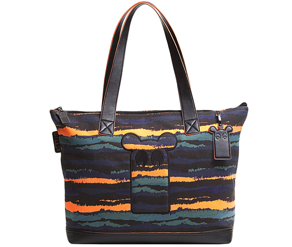 Giles-Deacon-for-Nine-West-Ronnie-Tote-multi