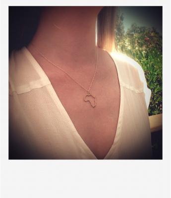 Maya-Brenner-Africa-necklace