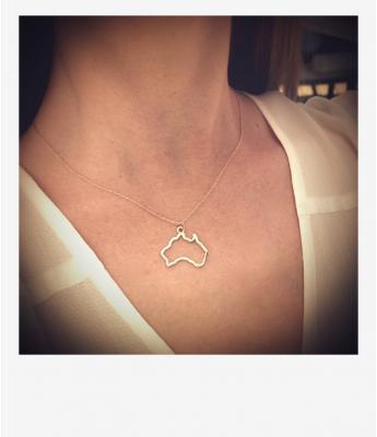 Maya-Brenner-Australia-necklace