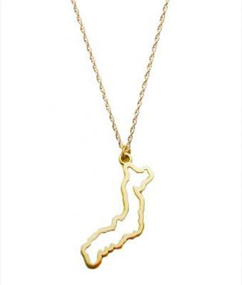 Maya-Brenner-Japan-necklace