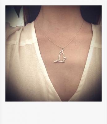 Maya-Brenner-UK-necklace