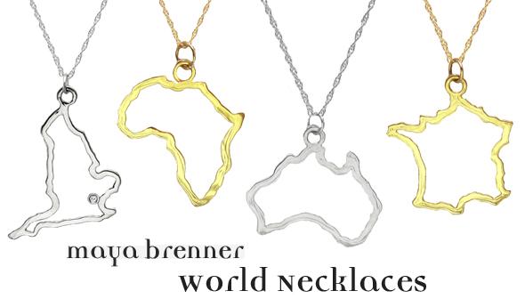 Maya-Brenner-world-necklaces