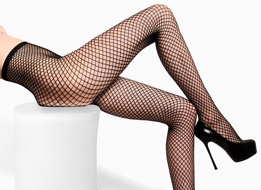 dkny-legwear
