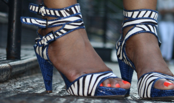 jeffrey-campbell-zebra-shoes
