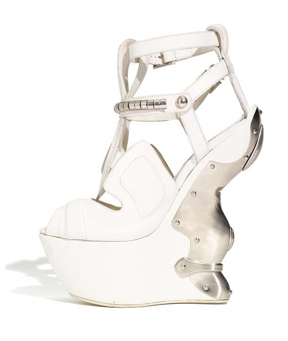 Alexander-McQueen-Metal-Wedge-Sandal-side-view