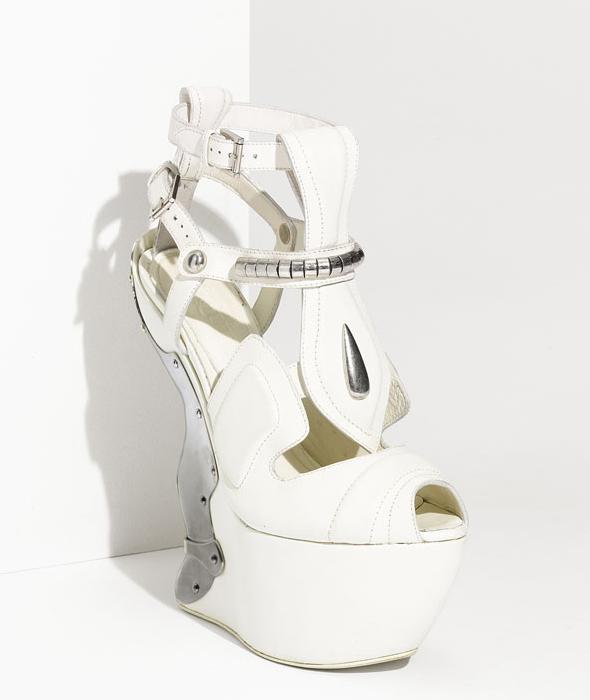 Alexander-McQueen-Metal-Wedge-Sandal
