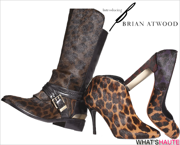 B-Brian-Atwood-Doville-boots-Casadela-Pangea-pumps