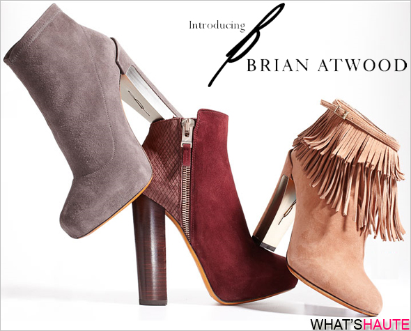 B-Brian-Atwood-Edeline-Paramour-Pembra-ankle-boots
