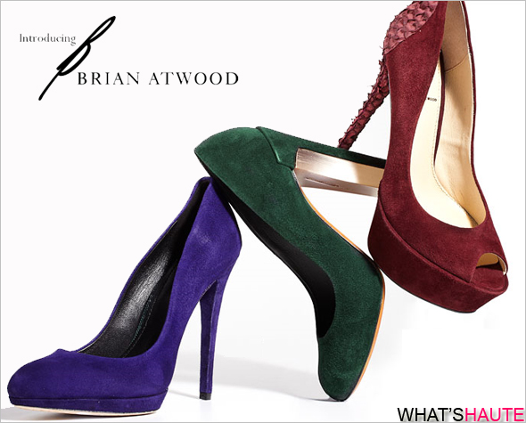 B-Brian-Atwood-Frederique-Pangea-Blayne-pumps