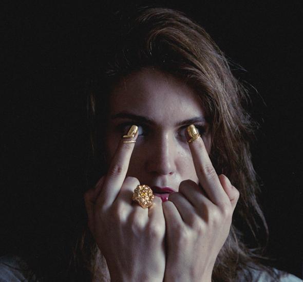 Bijules-Nail-Ring
